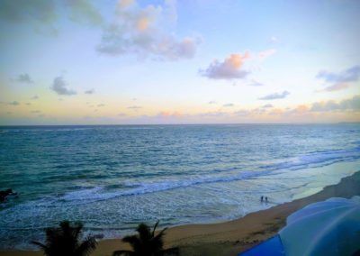 Tours-by-Robert-Sunset-Tours-Puerto-Rico